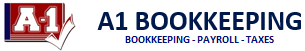 A1 Bookeeing, Payroll & Tax Services, LLC